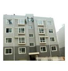 高空作业清洗条件及安全操作规程